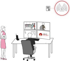 illustration-videosurveillance-alarme-lease-protect-france